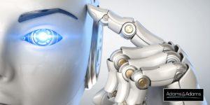 UK Provisionally Closes the Door on AI Inventorship (2)