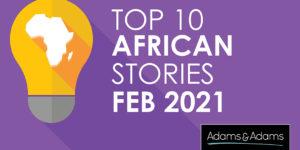Advisory Web_Top 10 Feb 2021