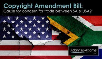 Copyright Amendment Bill_Article Banner-min