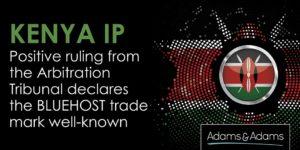 Kenya IP 2021_Article Banner-min