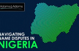 Nigeria Name Disputes_Article Banner-min