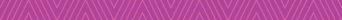Strip_Pink