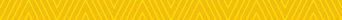 Strip_Yellow