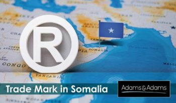 how to apply for a trademark in somalia