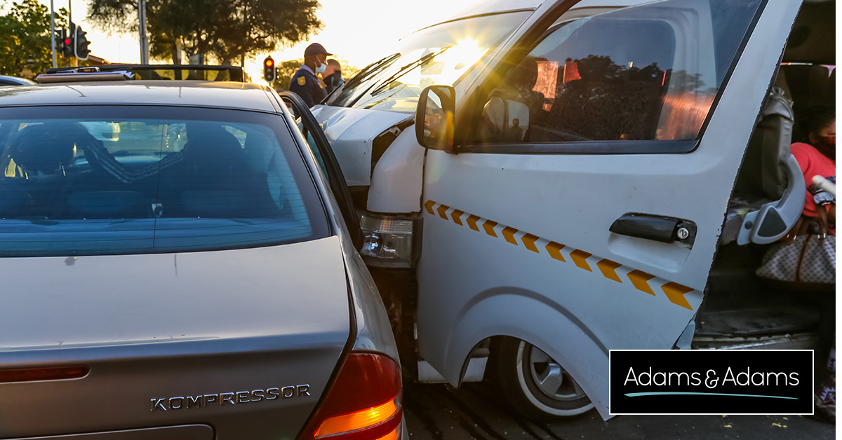 road accident fund claims lawyers