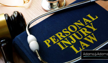 Types of Personal Injury Cases That Need A Lawyer
