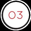 nrAsset 31
