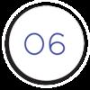 nrAsset 61