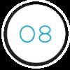 nrAsset 81