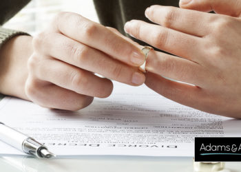 Fathers Rights in Divorce South Africa