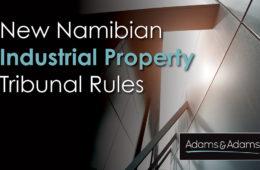 Namibia Tribunal 2021_Article Banner (1)