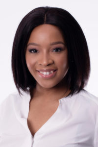 Shirley Mzimela_Web